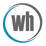 logo-wahana-teknik-surabaya-150